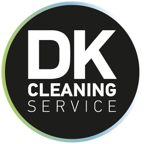 DK Cleaning Service